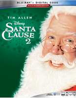 TheSantaClause2BluRay2019