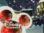 DisneyChannelChristmasID