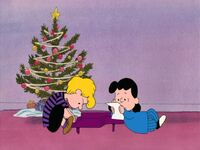 I-want-a-dog-for-christmas-charlie-brown-06