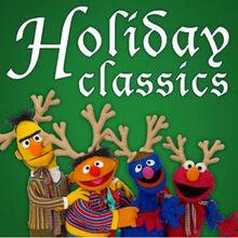 HolidayClassics