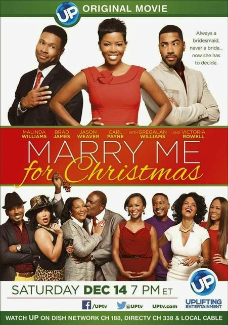 Marry Me At Christmas.Marry Me For Christmas Christmas Specials Wiki Fandom