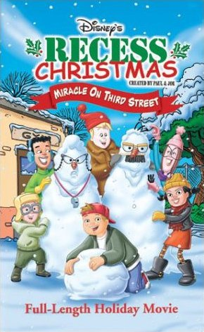 File:Recess Christmas VHS.jpg