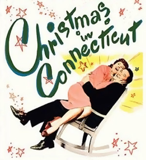 Christmas In Connecticut 1992.Christmas In Connecticut Christmas Specials Wiki Fandom