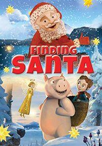 Get Santa (2016)