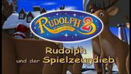 German-RudolphIslandOfMisfitToysTitle
