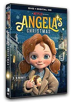 AngelasXmas-DVD