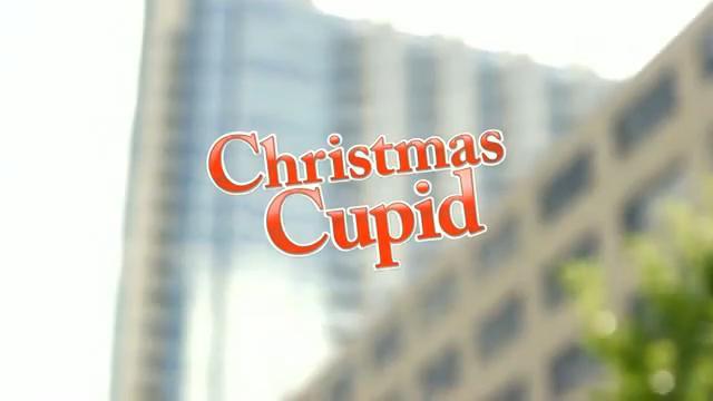 Christmas Cupid.Christmas Cupid Christmas Specials Wiki Fandom Powered