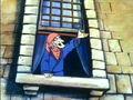 1982-toon-happy-scrooge.jpg