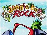 Jingle Bell Rock (TV special)