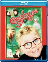 A-christmas-story-bluray-box-art