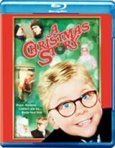 A-christmas-story-bluray-box-art