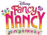 Nancy and the Nice List