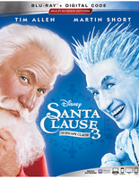 TheSantaClause3BluRay2019