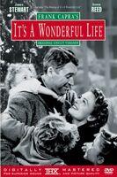 ItsAWonderfulLife DVD 1995