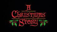 Title-christmasstory