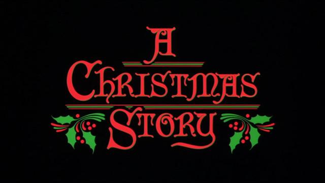 a christmas story christmas specials wiki fandom