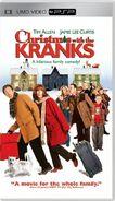 Christmas with the Kranks PSP