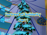 Fortress of Solidarity