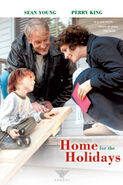 Home for the Holidays (2005)