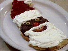 Santa-Burger-gilmore-girls-2147257-320-240