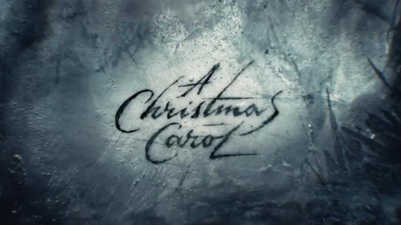A Christmas Carol (2019) | Christmas