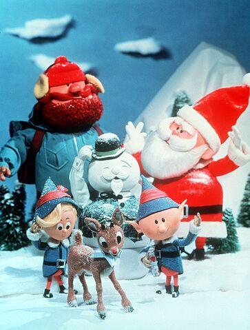 File:Rudolph 1.jpg