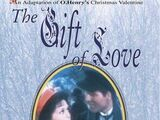 The Gift of Love (1978)