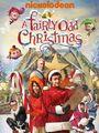 A Fairly Odd Christmas cover art.jpg