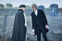 DW Twice Upon a Time 16