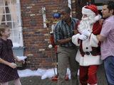 Christmas Joy (Psych)