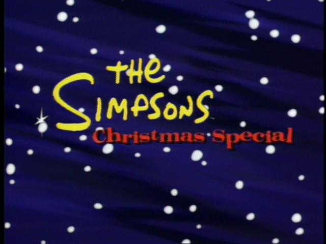 File:SimpsonsXmasTitle.jpg