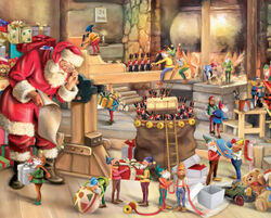 10706-Santas-Workshop-555x447