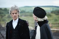 DW Twice Upon a Time 14