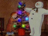 The-snowman-1982-2