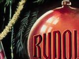 Rudolph the Red-Nosed Reindeer (Fleischer)