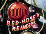 Rudolph the Red-Nosed Reindeer (Fleischer)