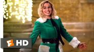 Last Christmas (2019) - Singing for Charity Scene (7 10) Movieclips