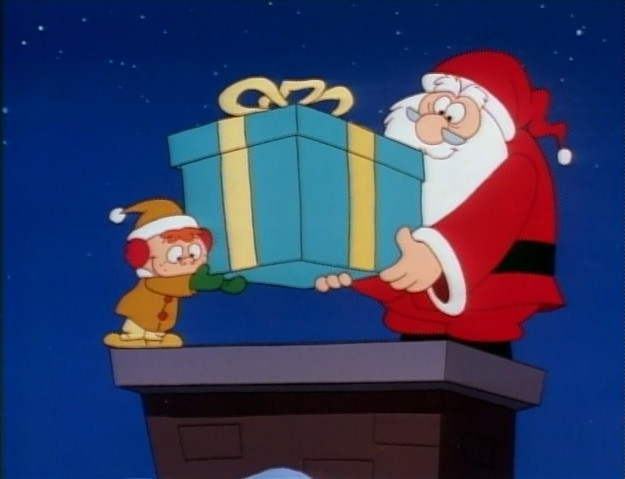 File:TownSantaForgot.jpg