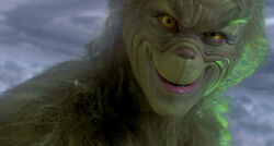 How-the-grinch-stole-christmas-2000-02