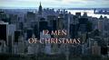 12 Men of Christmas.png