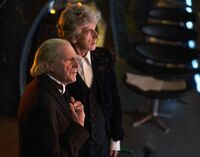 DW Twice Upon a Time 6