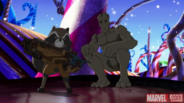 File:Rocket and Groot in Frost Fight.jpg