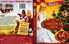 Barbie-A-Christmas-Carol-Front-Cover-12111