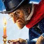 A Christmas Carol (2009)