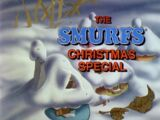 The Smurfs' Christmas Special