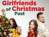 Girlfriends of Christmas Past