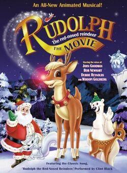 RudolphMovie