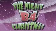 9Cartoon The Night B4 Christmas (2003) HD 720p online free in HD 0000003126