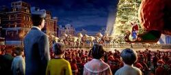 Polarexpress1