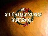 A Christmas Carol (1982)